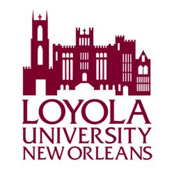 Spirit of Jazz & Democracy Loyola University New Orleans