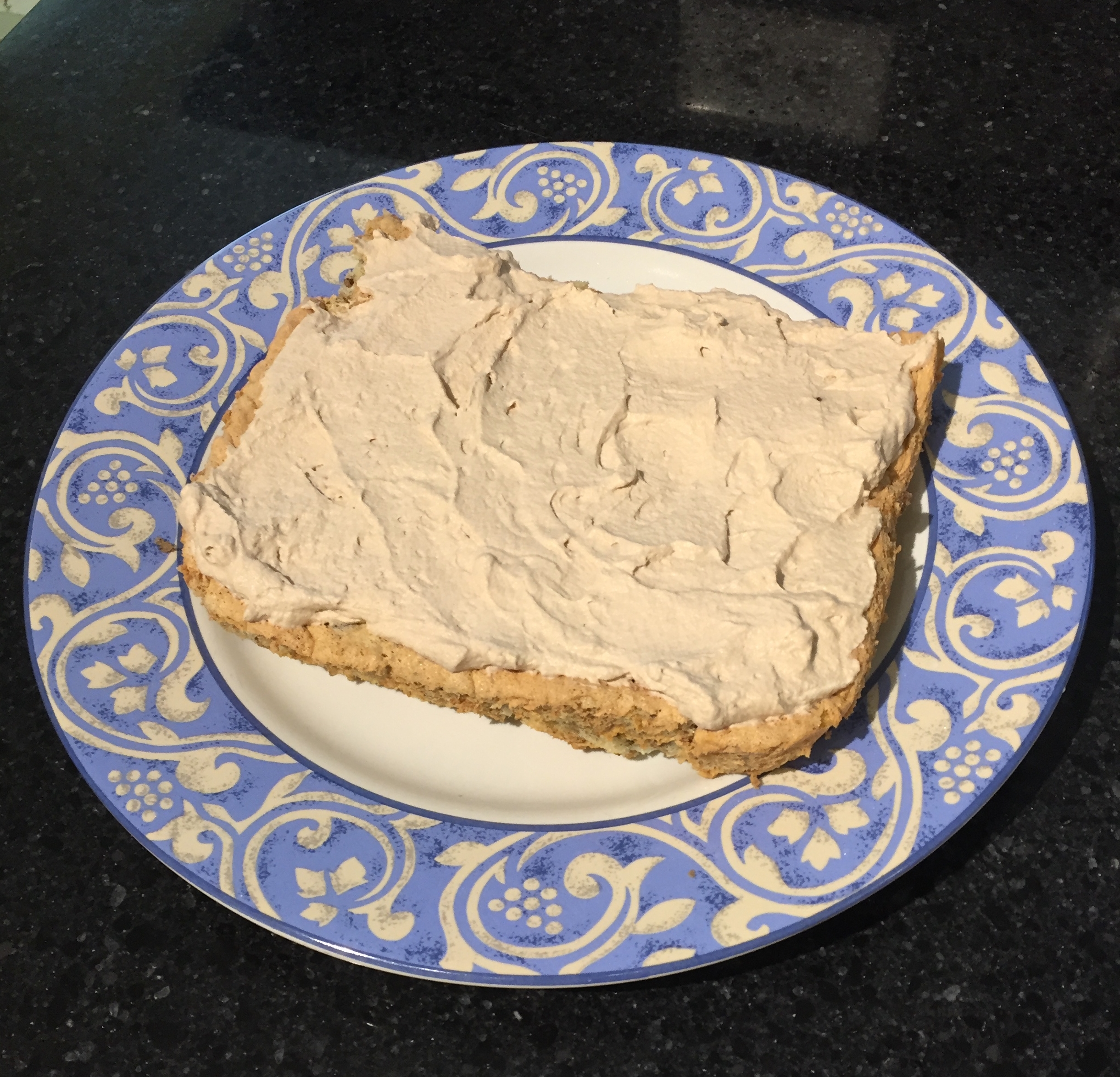 half_cake.JPG