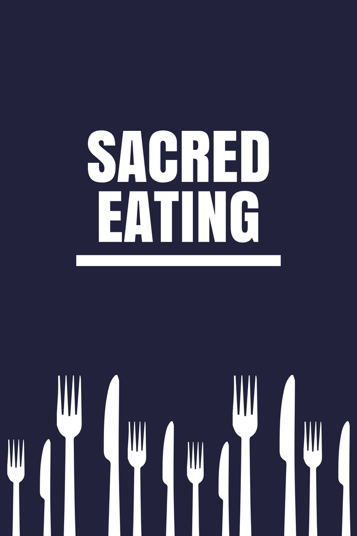 Sacred Eating.png