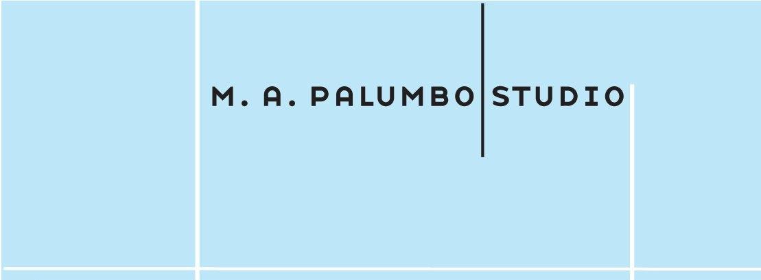 MA Palumbo logo - Copy.jpg