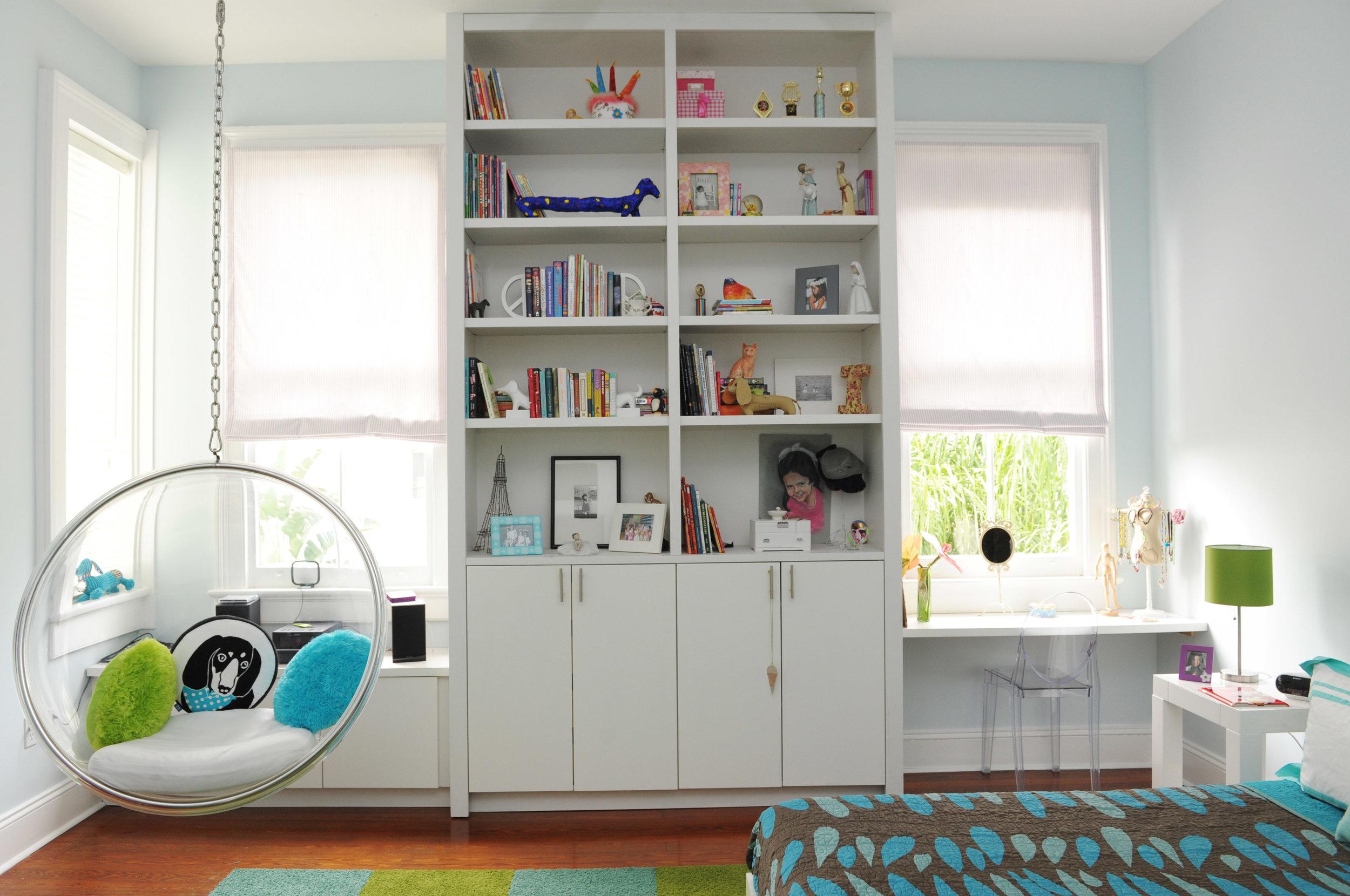 Simoneaux Isabels room- prytania st.jpg