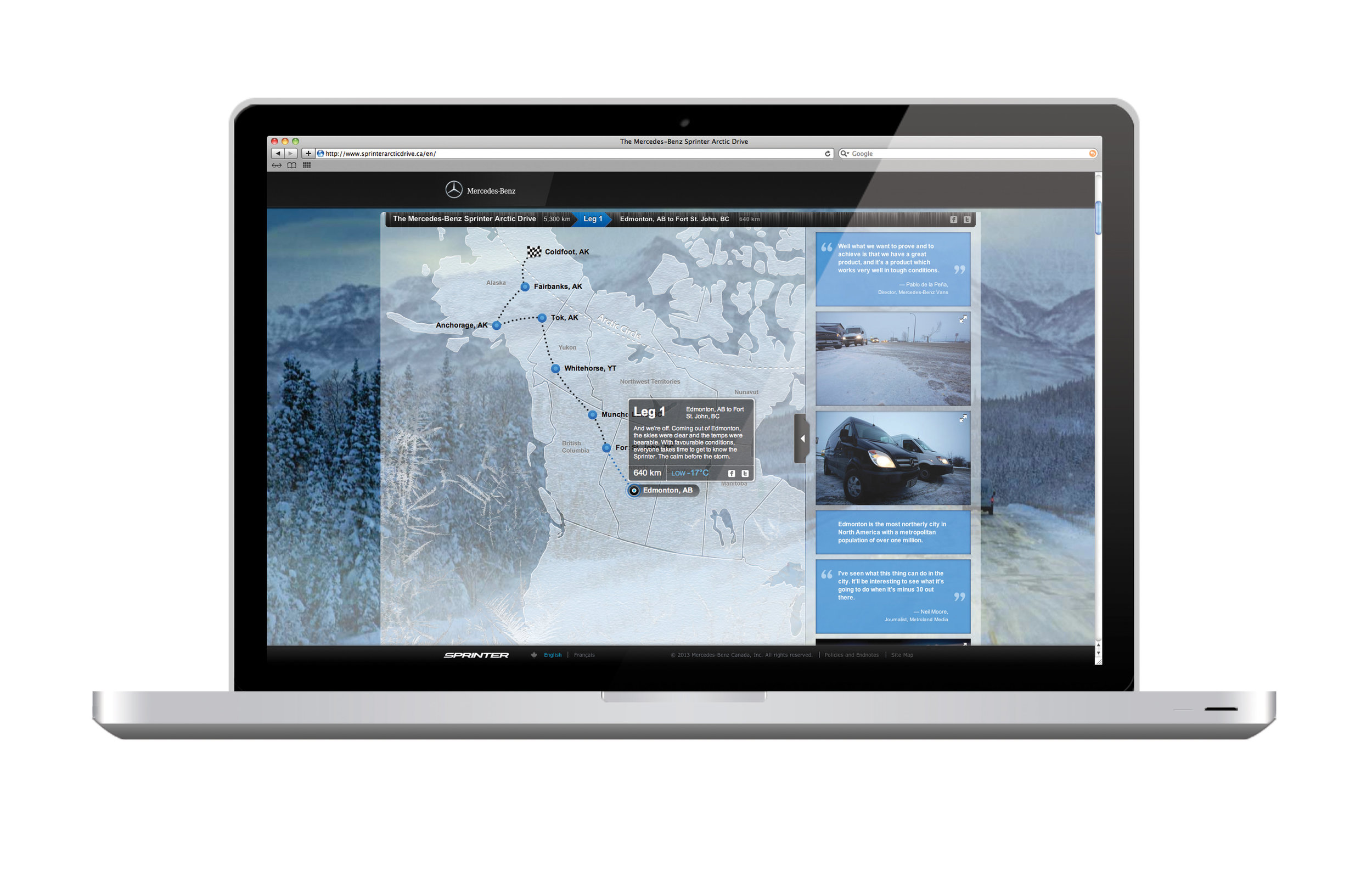 WEB11X17_2014ArcticDrive_map.jpg