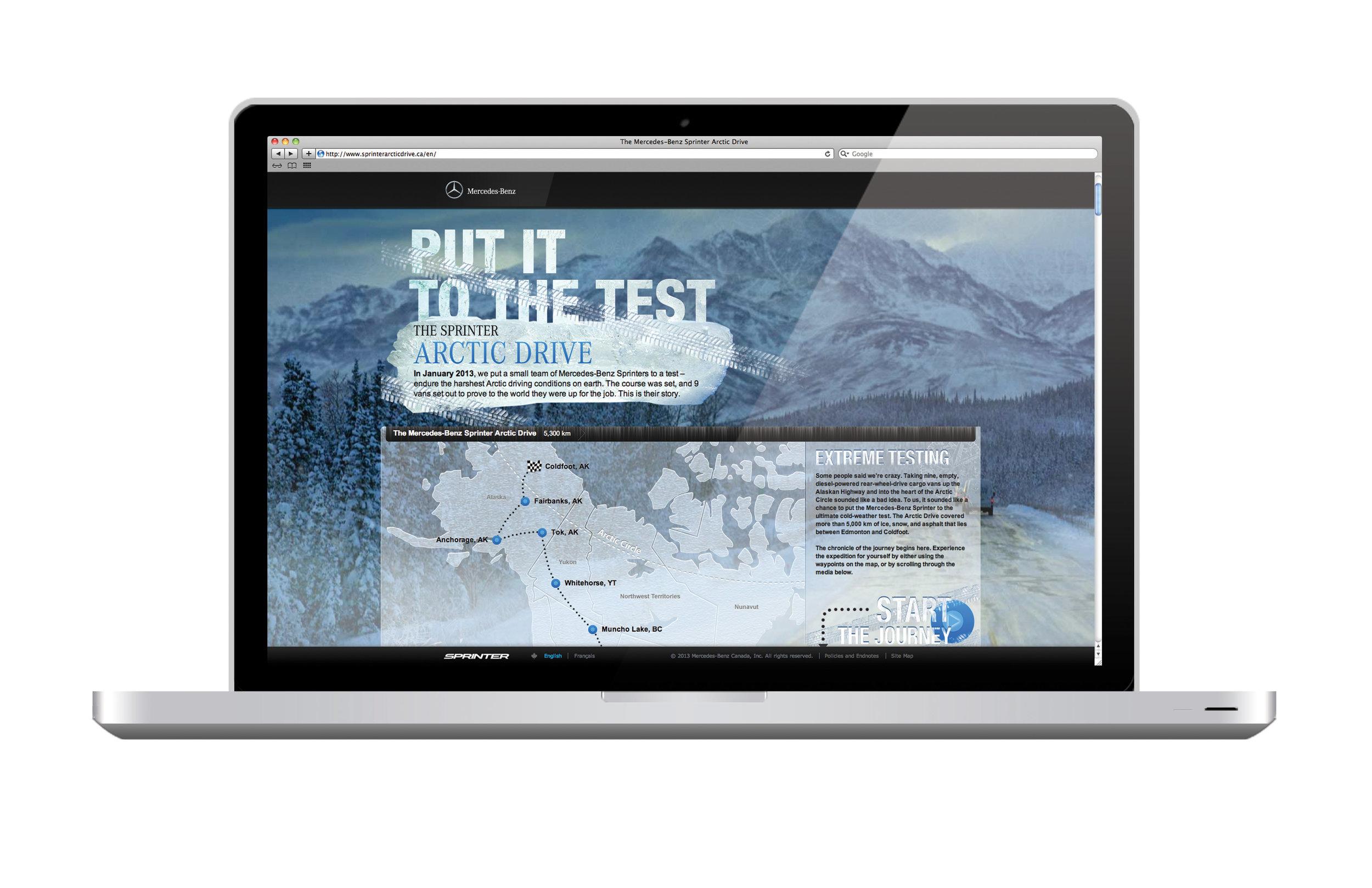 WEB11X17_2014ArcticDrive_homepage.jpg