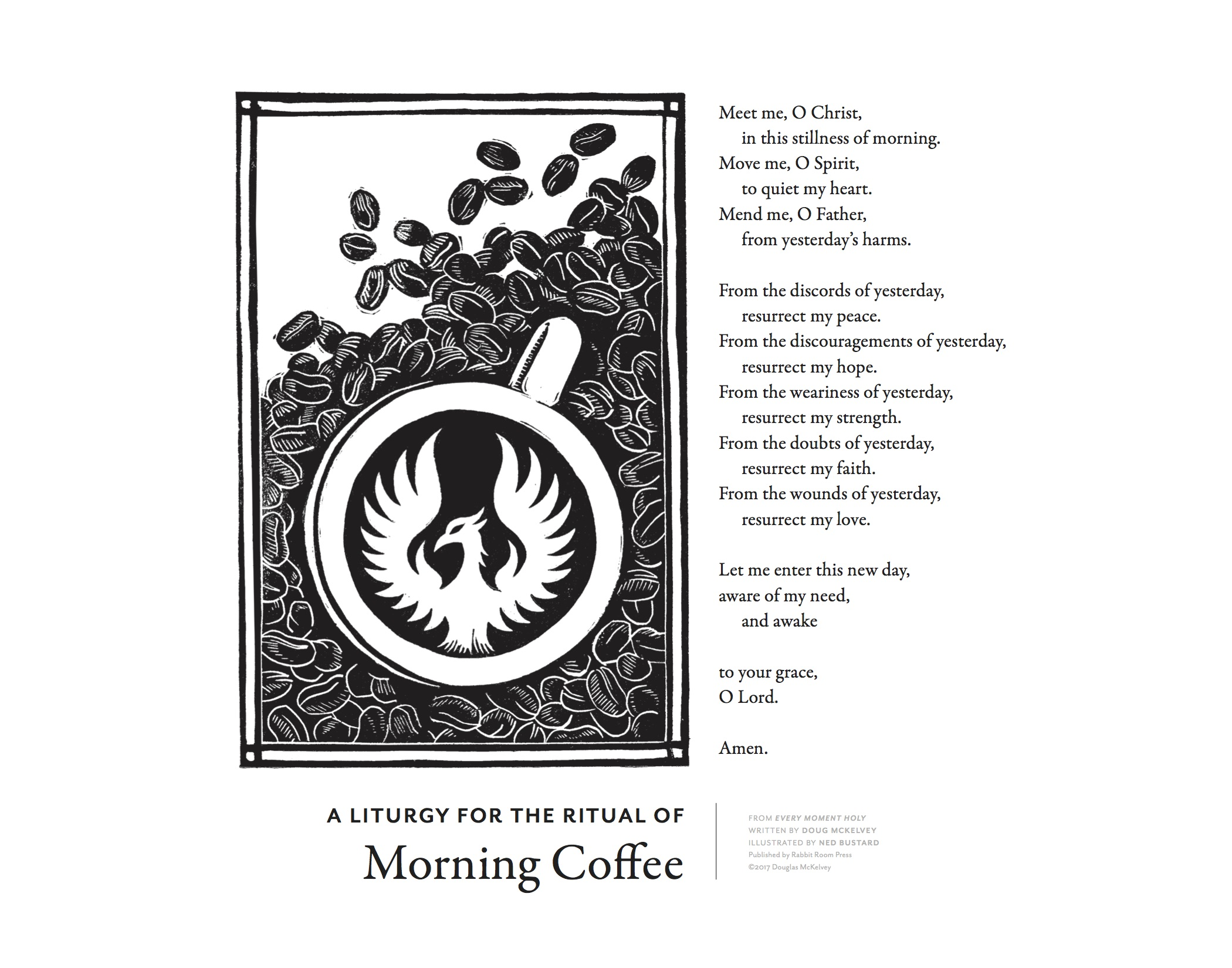 Coffee Use.jpg