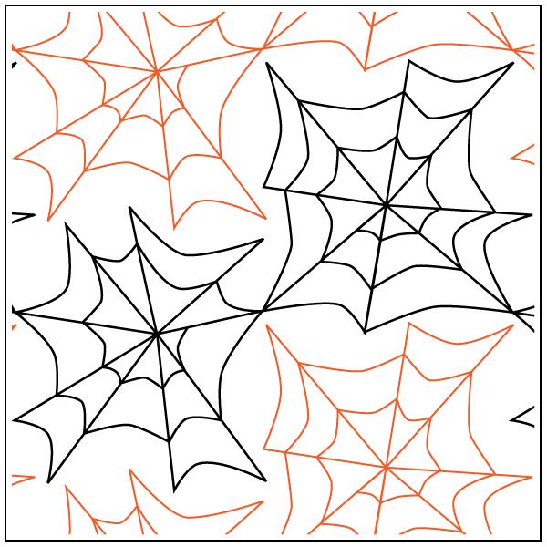 Haunted Web