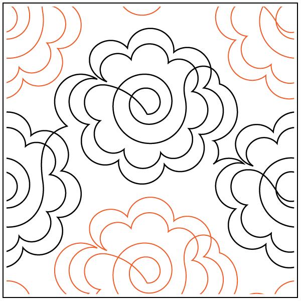 Classic Blossom