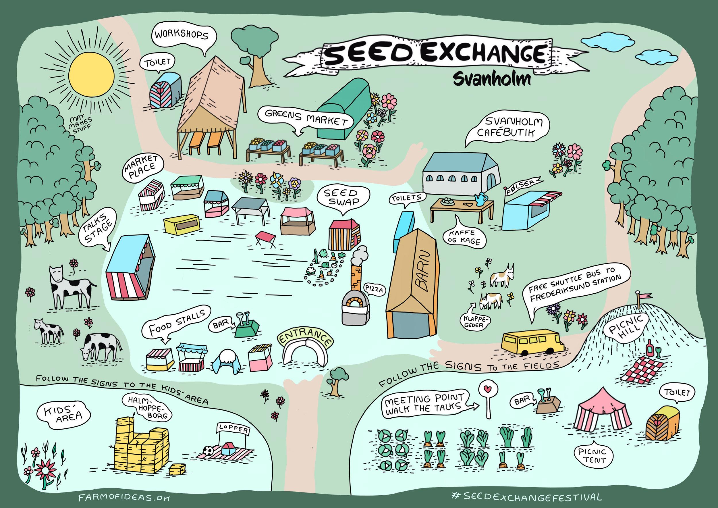 Seed_Exchange_2019-v3-2.jpg