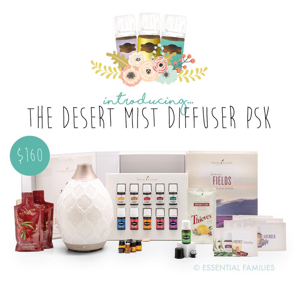 Introducing+Desert+Mist.jpg
