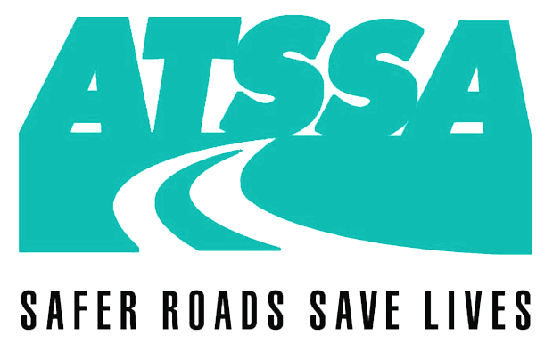 logo-ATSSA.png