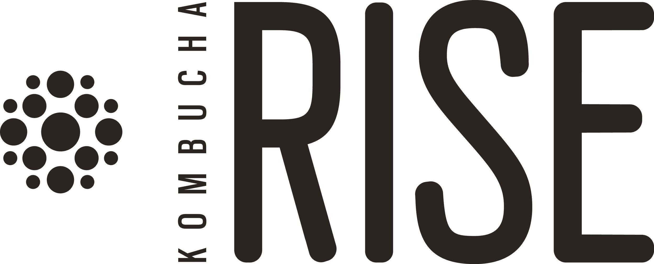 Rise_logo_Black_300DPI.jpg