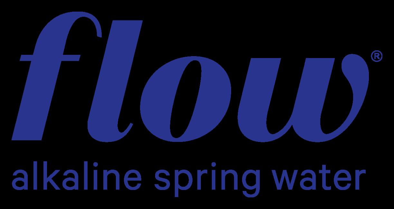 Flow-Logo NEW 2017-10_Spot-RegTM-1C Blue Tag@8x.png