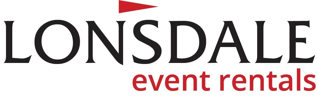 lonsdaleeventrentals_logo_1200_black_colored_preview.jpeg