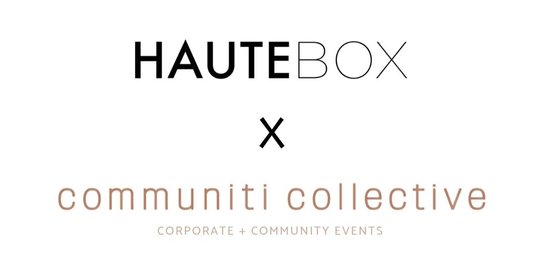 Corporate+%2B+Community+events.jpg