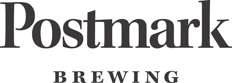 postmark-brewing-k.jpg