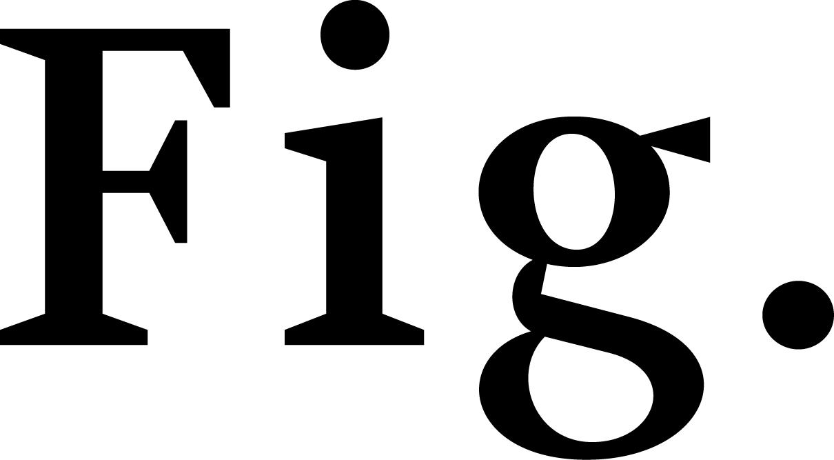 Fig_Final.jpg