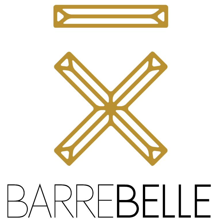 BarreBelle-on-white2 (3).jpg
