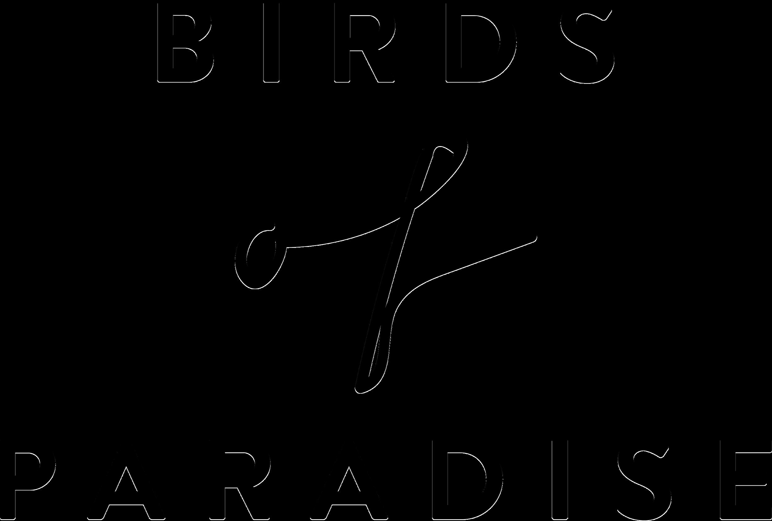 BirdsofParadise_logo_vertical_black.png