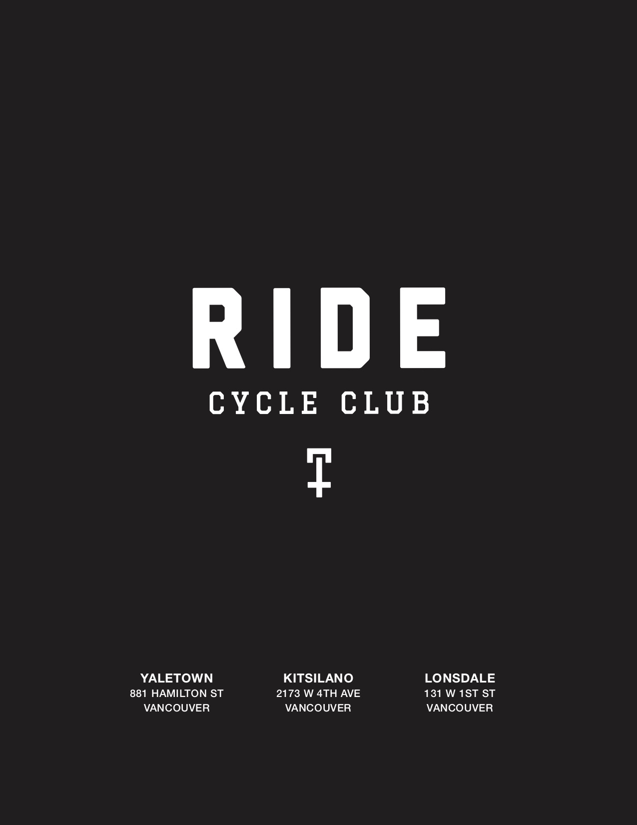 RIDE-LONS-CHARITY POSTER.jpg