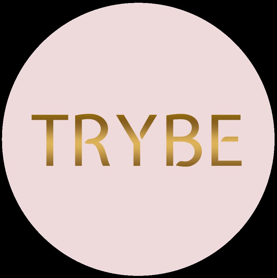 Logo Pink&Gold .png