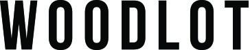 Copy of logo (1).jpg