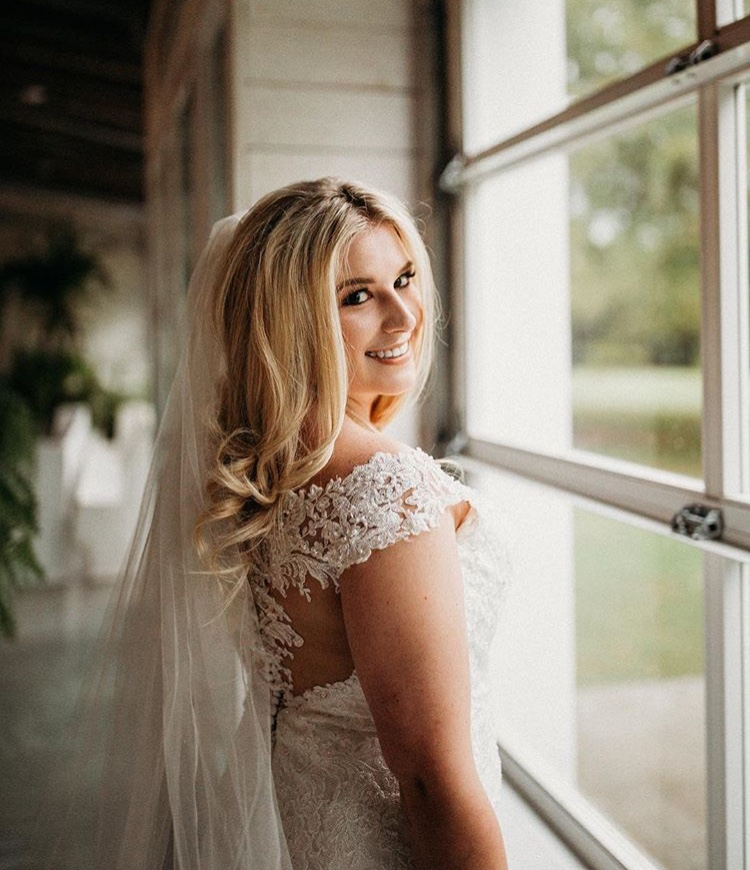 Mackenzie // October 2018 // Notus Farmhouse // Michelle Lynn Photography