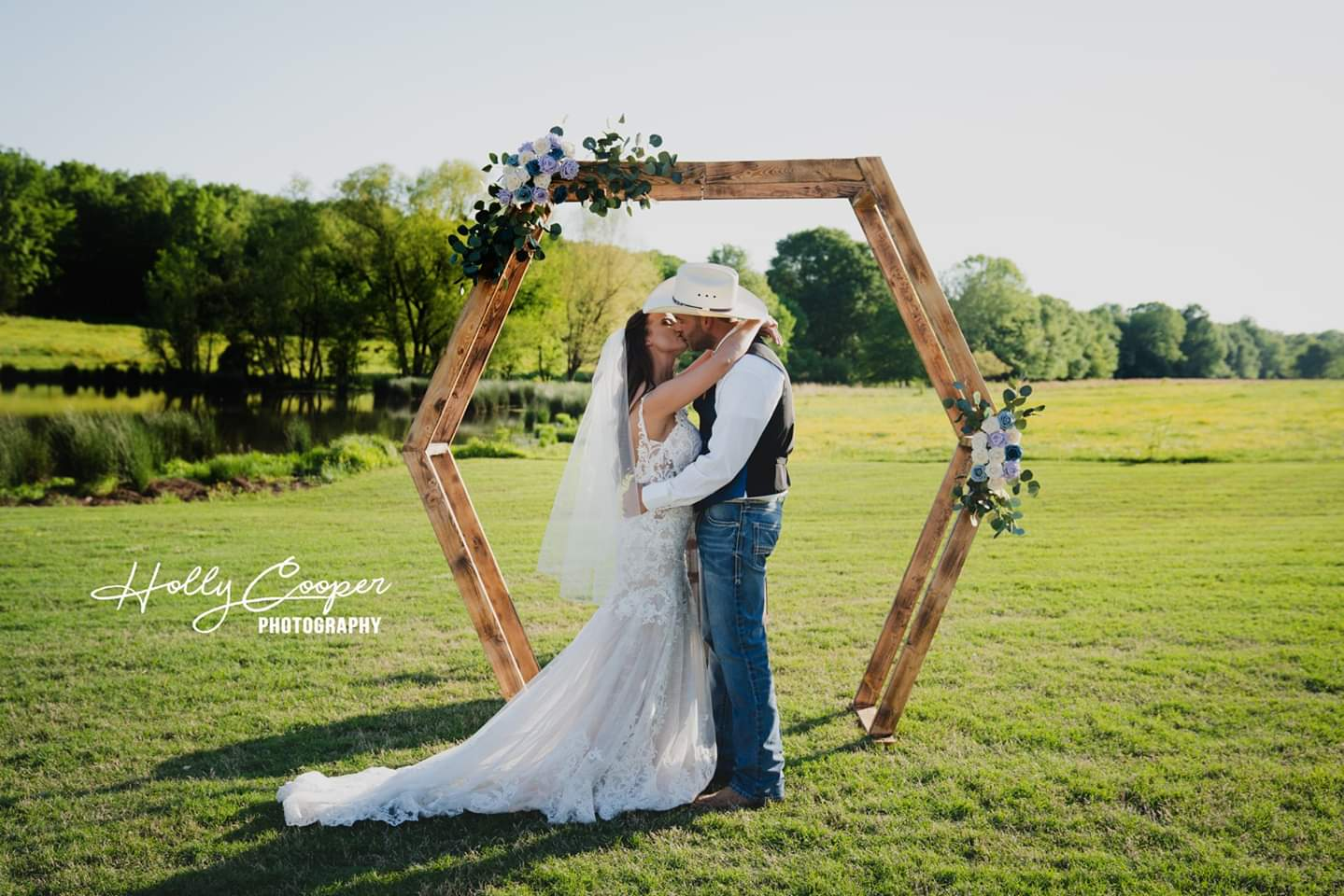 Megan // April 2019 //  The Barn with Southern Charm  //  Holly Cooper Photography