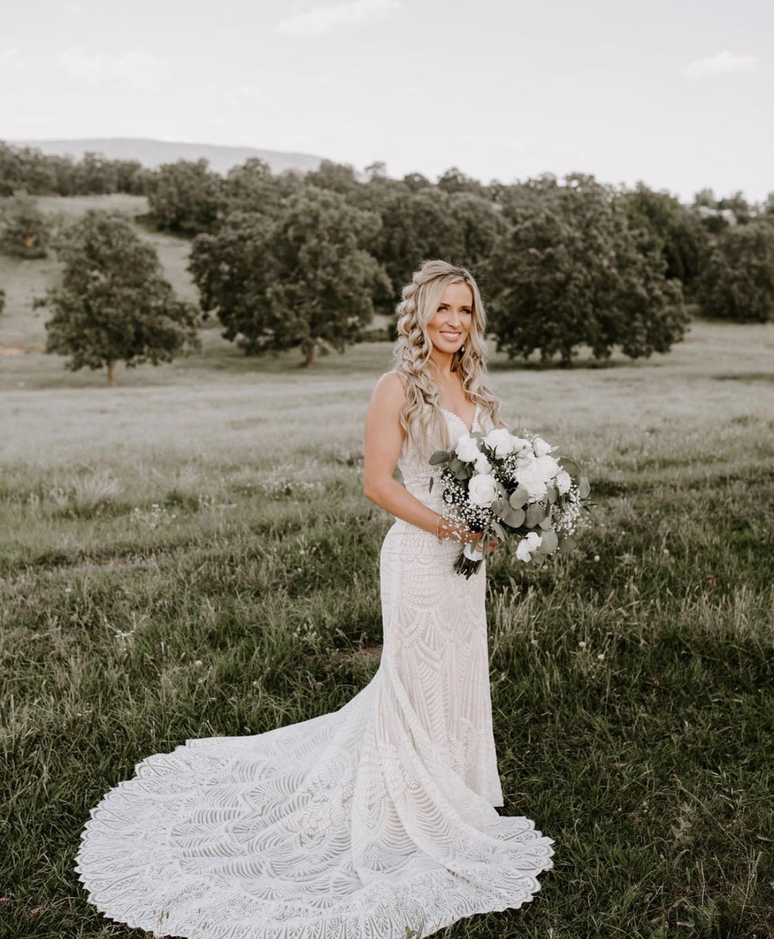 Logan // June 2019 //  Katie Hadley Photography