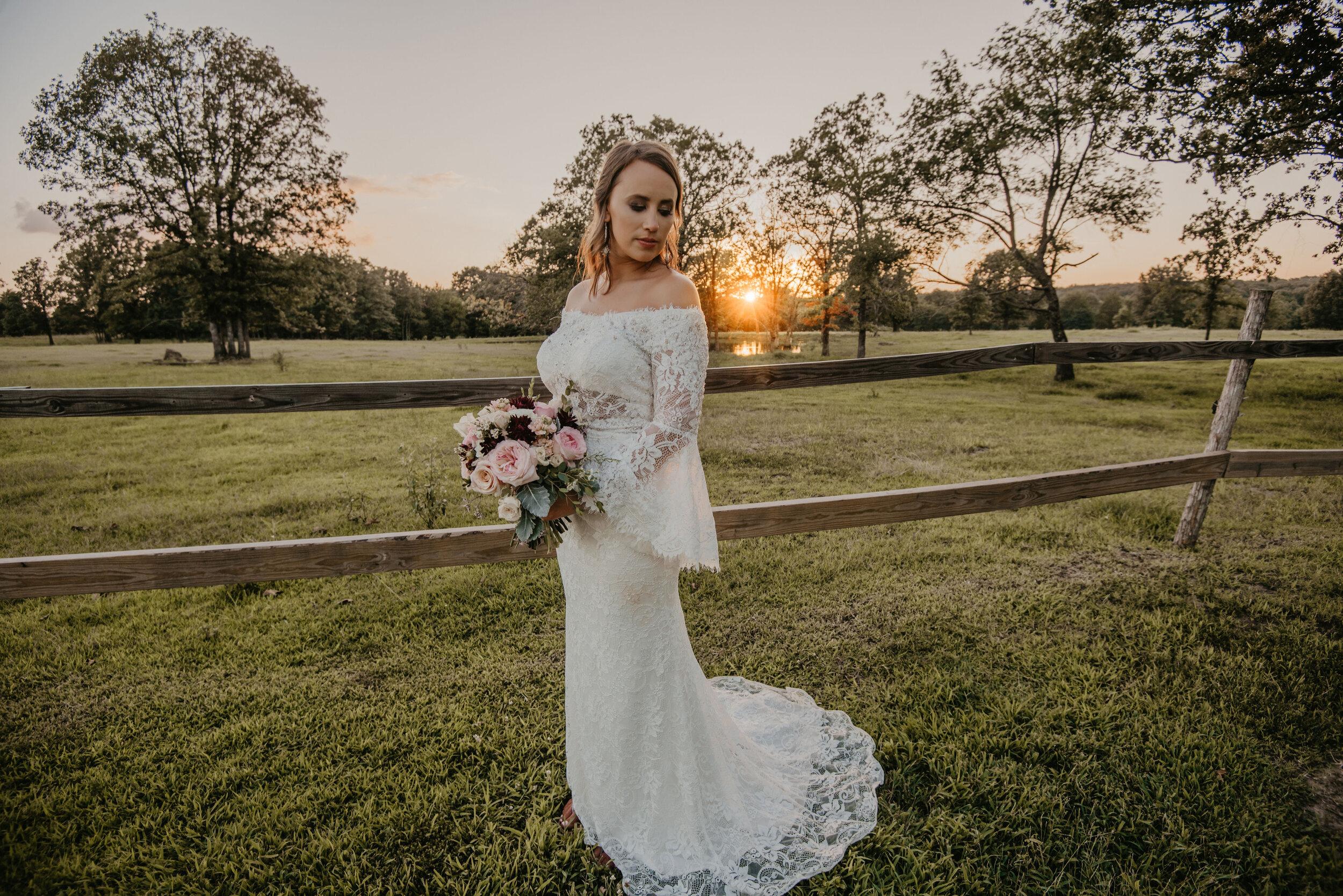 Kelsey // July 2019 //  Erika Rogers Photography  //  Stone Creek Bend