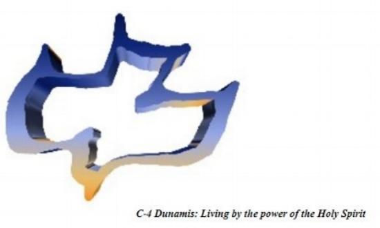 CC Dove Logo.JPG