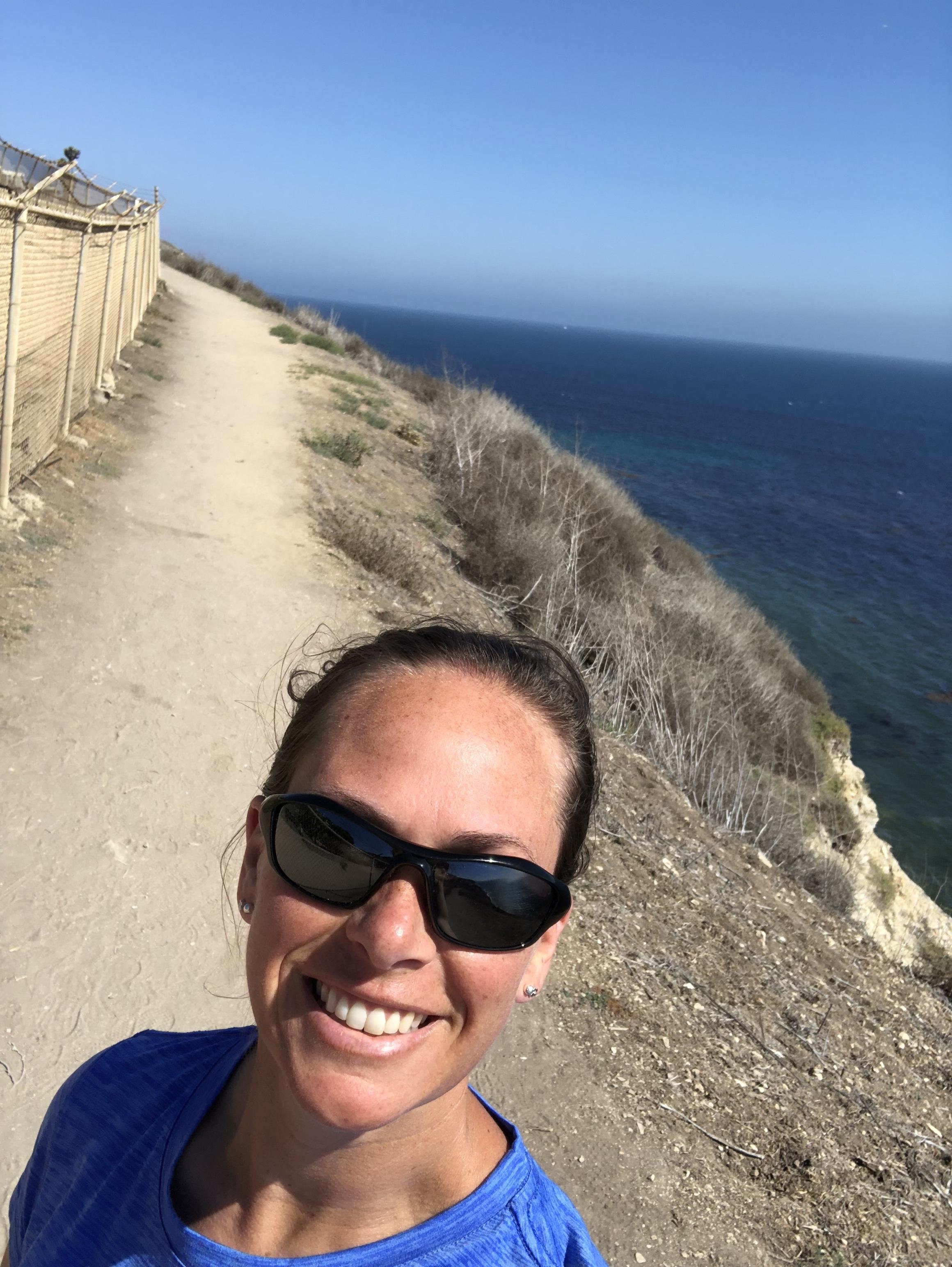 Postpartum Doula Rancho San Pedro Trail Run.jpg