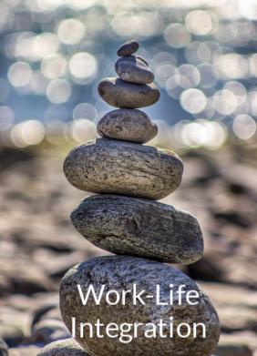 Work-Life Integration image.png
