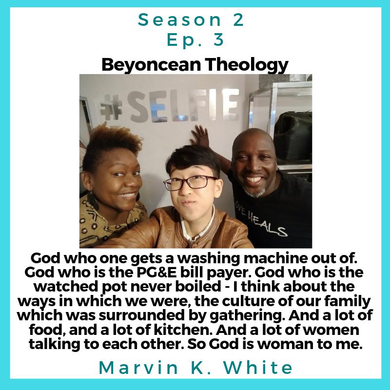 Beyoncean Theology.png