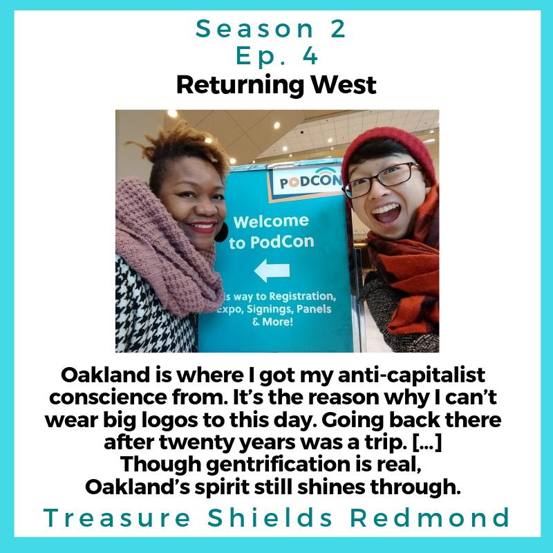 Returning West.png