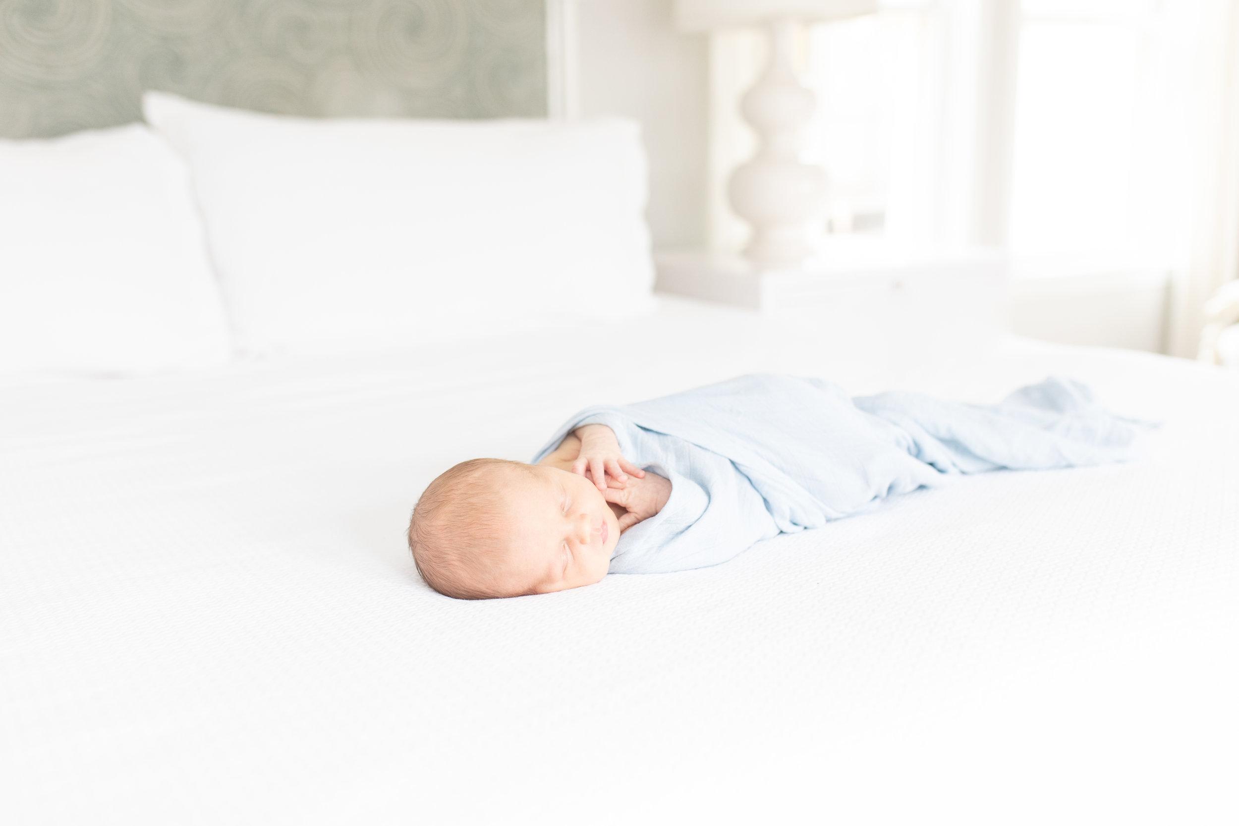 Newborn-155.jpg