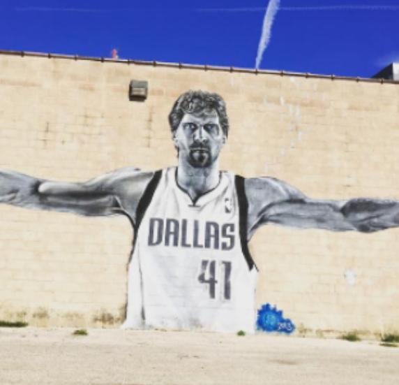 victory park dallas texas apartment