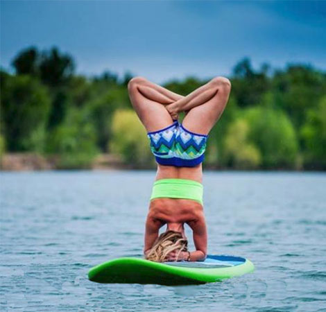 headstand_pose.jpg