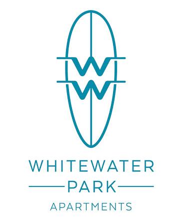 Website: www.whitewaterparkapartments.com