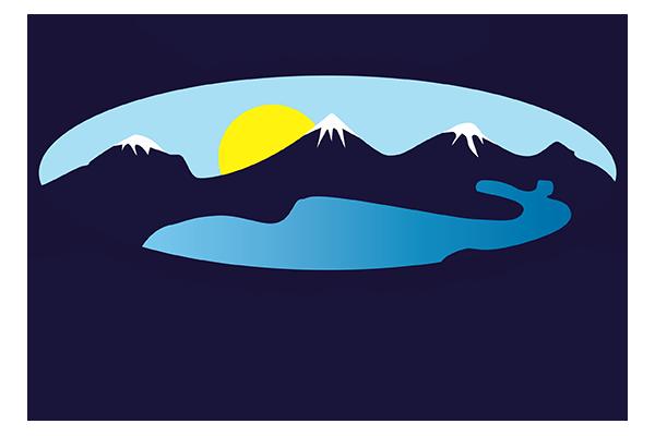 Website:  www.idahoriversports.com