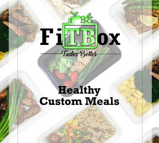 healthy-custom-meals.png
