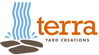 Terra Yard Creations.png