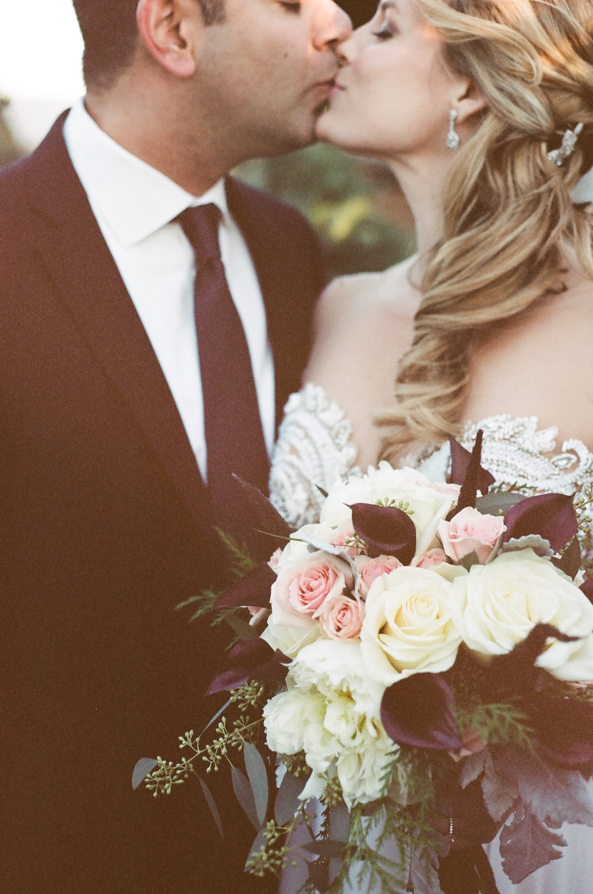 Weddings + Engagements + Families -