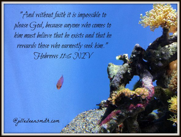 Hebrews 11 ver and pic
