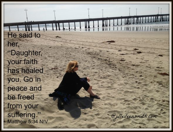 freed suffering verse and pic