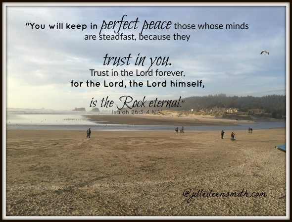 isaiah-26-verse-and-pic