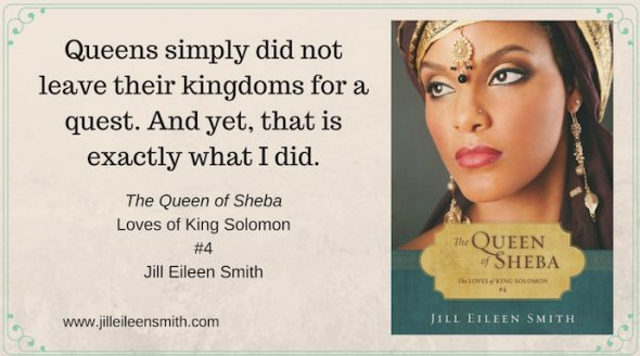 Queens-simply-did-not-leave-their-kingdoms-for-a-quest.-And-yet-that-is-exactly-what-I-did.-2-590x328.jpg