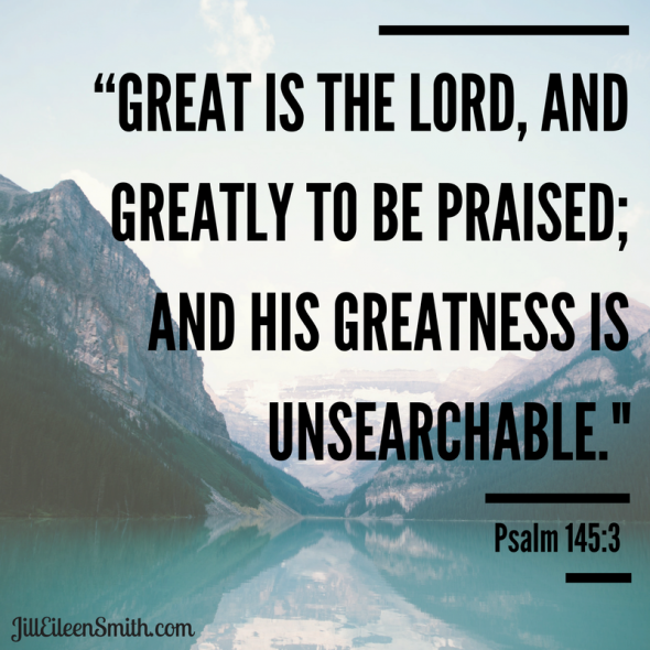 Psalm-145_3-590x590.png