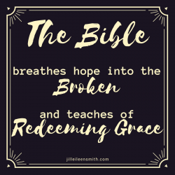 JES-Bible-is2-250x250.png