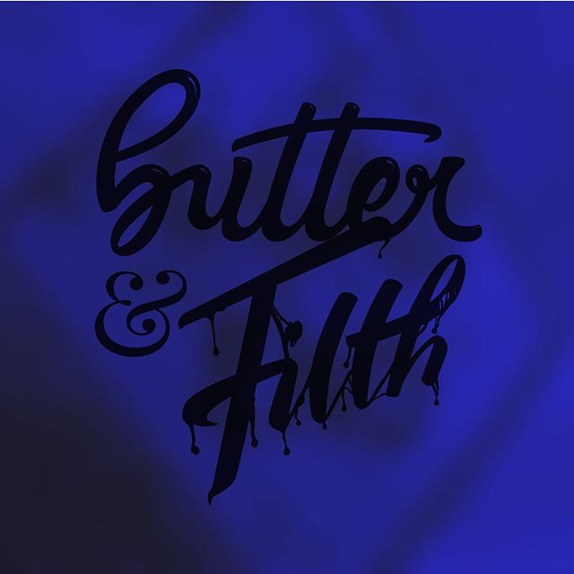 Yo! We've got a Baby Stripper pop up class happening Thursday at 710, right after level 0! This is intended for beginner sexy polers who are curious but nervous...or just need some heel time. Sign up starts tomorrow. Use your regular membership or package. #butterandfilth