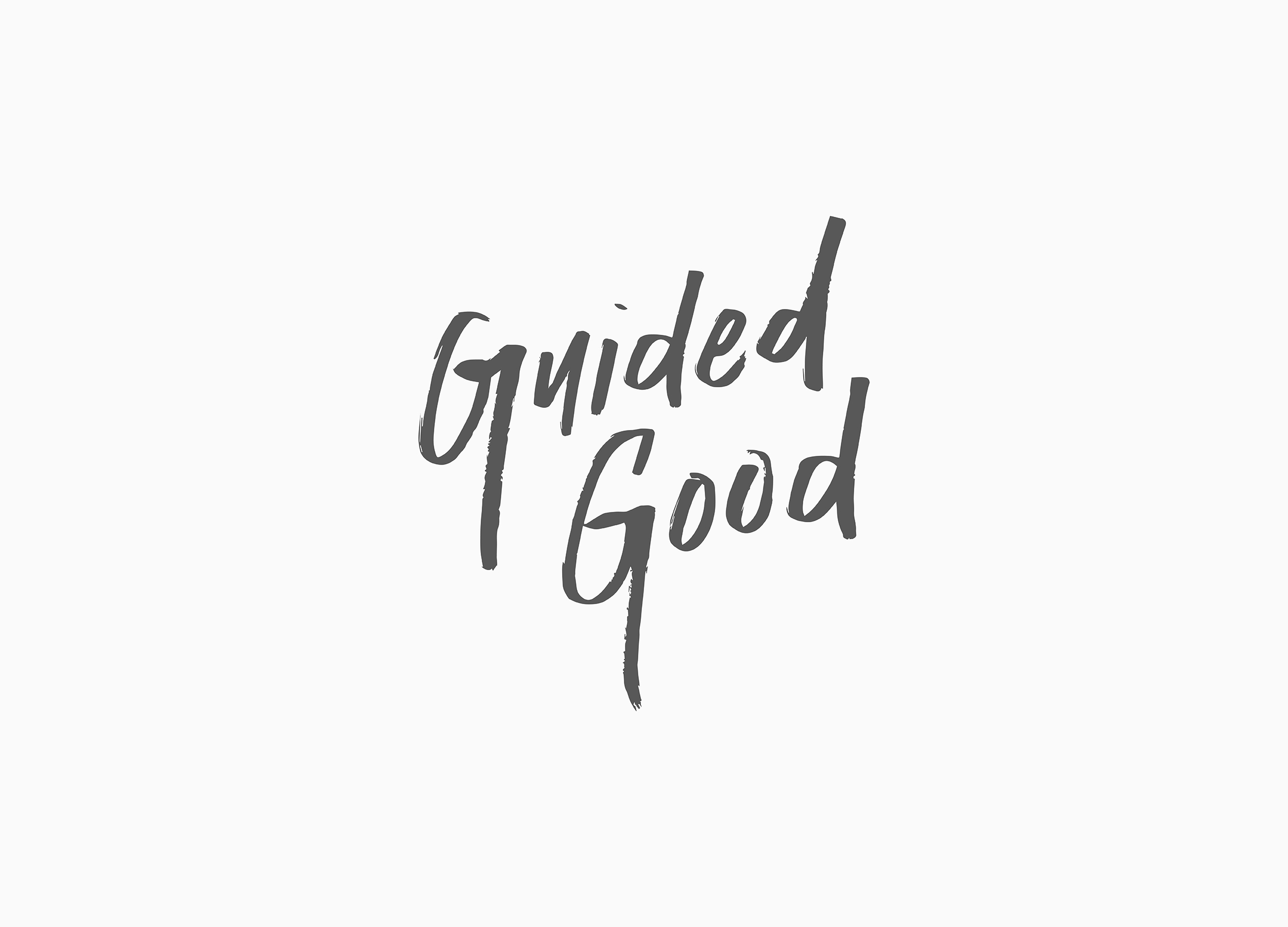 CANOPY_Guided Good_Logo