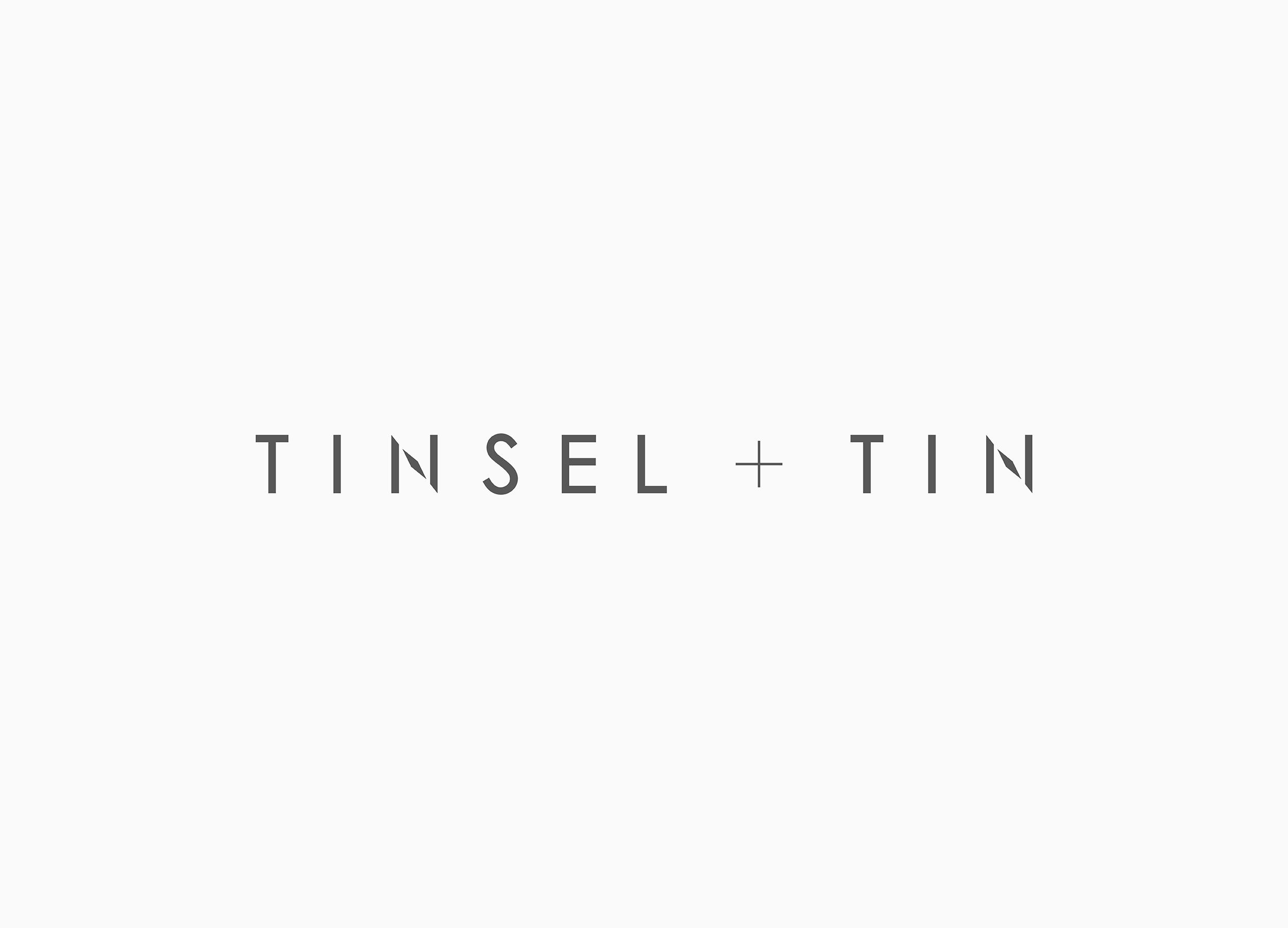 CANOPY_Tinsel+Tin_Logo
